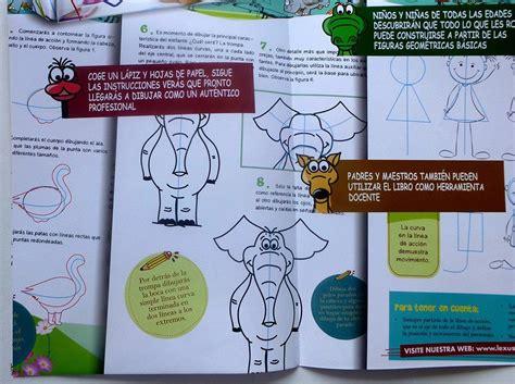 100 ideas dibujo de mi 100 ideas para dibujar libro didactico para aprender dibujo u s 37 00 en mercado libre
