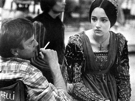 Florence Savoia 180 180 best romeo and juliet franco zeffirelli 1968