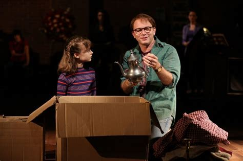 tony nominations 2015 alison bechdel on home s