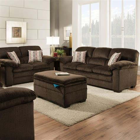 recliners phoenix az living room furniture del sol furniture phoenix