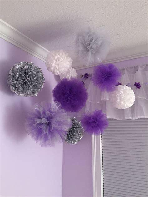 Lavender Nursery Decor Best 25 Lavender Nursery Decor Ideas On Lilac Nursery Pastel Paint Colors And