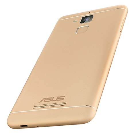 Handphone Asus Zenfone Pegasus asus zenfone pegasus 3 price in malaysia rm mesramobile