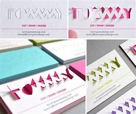 interactive business cards 84 best beautiful graphic design images on