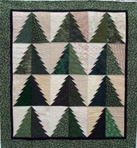 christmas tree tessellation pattern 1000 images about tessellation quilts on pinterest