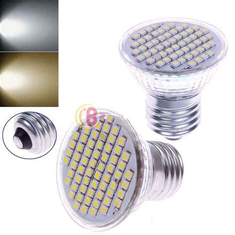 Led Light Bulb Wholesale Dealnium Satisfying Wholesale Engergy Saving E27 60 Smd
