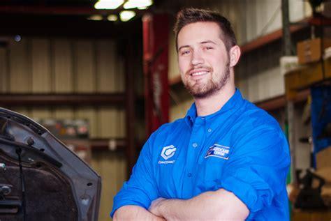 mcfadden service center  laurel md maryland car repair auto brakes transmission