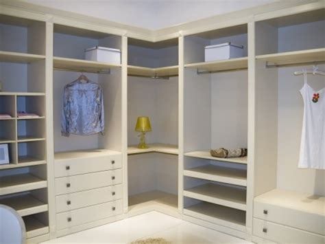 closet chairs wardrobes closet furniture lava constructions