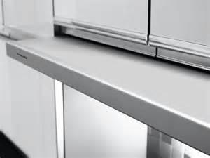 Under Cabinet Tv Mount Kitchen vent hood arizona wholesale supply