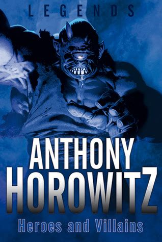sales on heroes book 2 books heroes and villians legends 2 by anthony horowitz