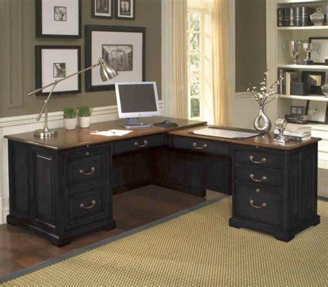 sleek white office desk 17 sleek office desk designs for modern interior