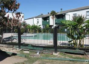 northgate apartments rentals houston tx apartments