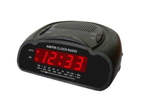 alarm clock repair ifixit