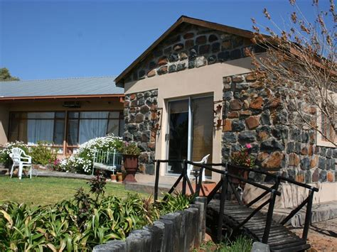 Rosedale Cottages by Rosedale Guest Cottage