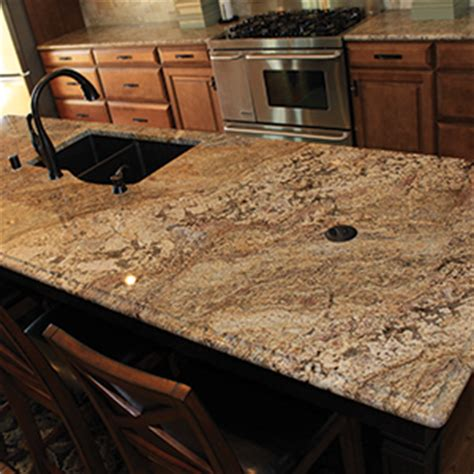 Can You Cut On Granite Countertops by Granite Countertops Nashville Granite Marble Quartz