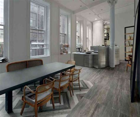 wandfliesen küche landhausstil ikea regale schlafzimmer