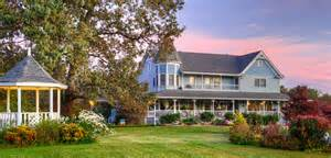blue mountain mist country inn cottages knoxville