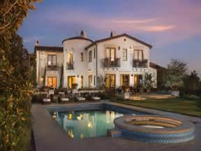 beautiful homes in california most beautiful homes in america most beautiful beach homes