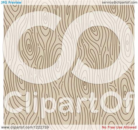 wood pattern clipart clipart of a seamless wood grain pattern background