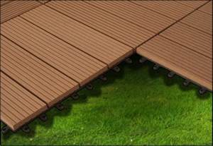 outdoor flooring over grass singapore s leading supplier of outdoor decking flooring