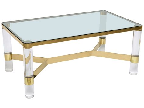 Ideas For Lucite Coffee Table Design Ideas For Lucite Coffee Table Design 20427