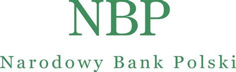 bank polski file narodowy bank polski logo svg wikimedia commons