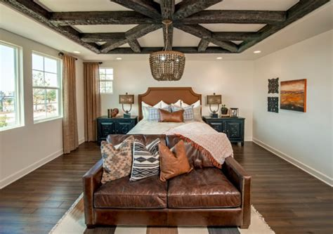 relaxing southwestern bedroom designs   ensure