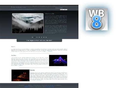 Wysiwyg Web Builder Free Templates Wysiwyg Web Templates
