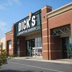 dick s sporting goods sports wear greensboro nc yelp