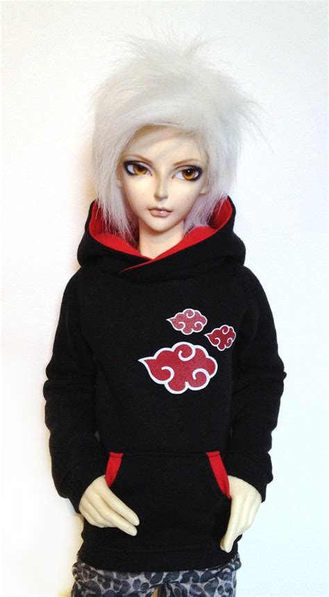 Jaket Hoodie Zipper Akatsuki 3 Nazwa Cloth 34 best images about swag on hooded coats