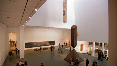 interior design museum nyc herzig advisory