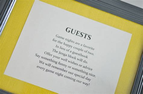 funny wedding guest book quotes