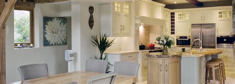 are maple cabinets out of style 2016 kitchen styles for 2015 attractive home design