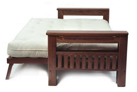 marys futons madison futon