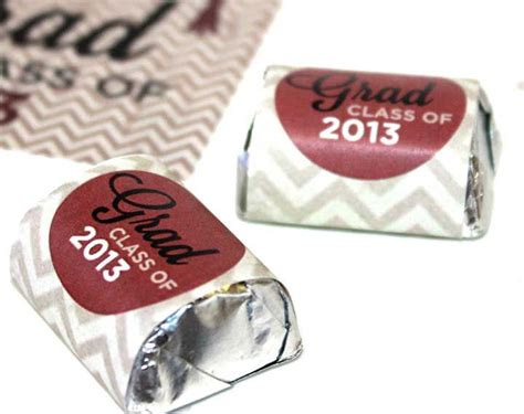 113 Best Crafts For Hershey Nuggets Images On Pinterest Hershey Nugget Boxes And Candy Crafts Hershey Label Template