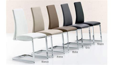 sillas para salon silla de sal 243 n juno compra en confortonline es