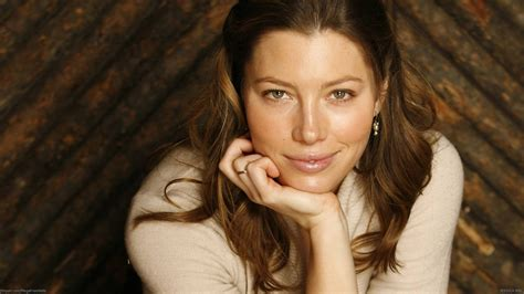 hd wallpapers 1920x1080 celebrity jessica biel full hd wallpaper and background image