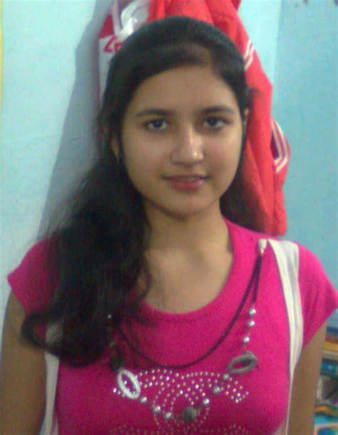 very very young indian girl beautiful indian girls kerala very mallu in saree and teen