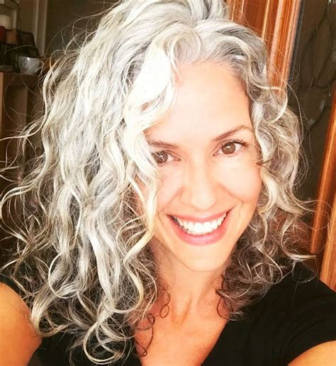 long grey hairstyles women 50 image result for long grey haired women over 50 cool
