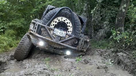 Tires For Less Woodbridge Va Redcloud Offroad Park In Woodbridge Va Jeep Forum