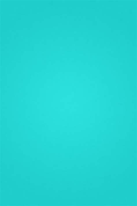robin egg blue robins egg blue iphone wallpaper backgrounds pinterest