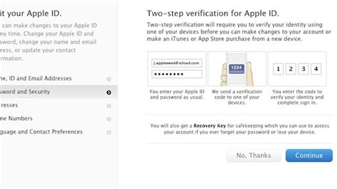 iphone new iphone keeps asking for apple id
