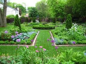 Backyard Garden by 17 Best 1000 Ideas About Garden Design On Pinterest