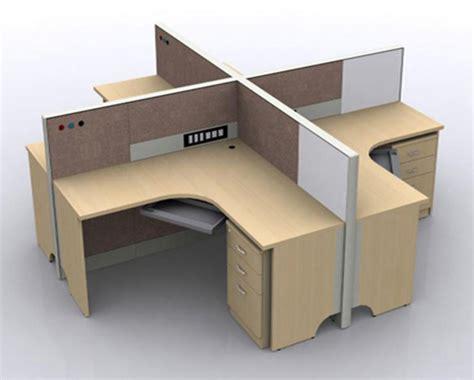 Wooden restaurant furniture, self serve bakery display