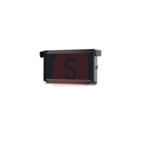 Tinta Trodat cartucho de tinta textil para sellos trodat printy 4911