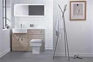 Bathroom Design Blog bathroom design 2017 trends to look out for bathshop321