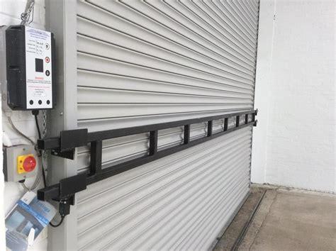 Garage Door Security Bar Roller Shutter Garage Doors Roller Garage Door Repairslotinga Doors