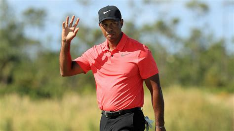 tiger woods tiger woods news videos photos golf channel