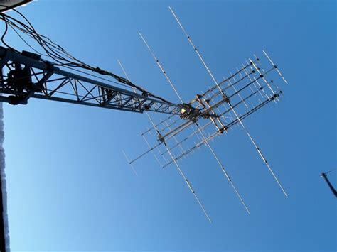Antena X510 df1ny callsign lookup by qrz ham radio