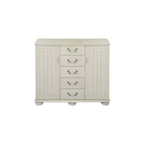 Kingstown Signature Combi Cupboard At Smiths The Rink Kingstown Signature Bedroom Furniture