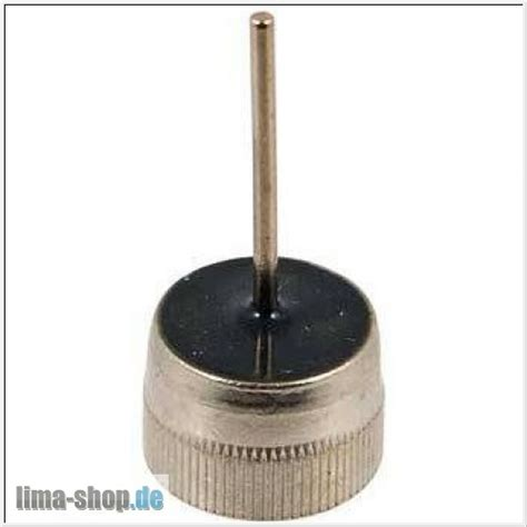 alternator diode replacement cost diode for bosch valeo alternator 12v 300v 50a negative d 12 8mm